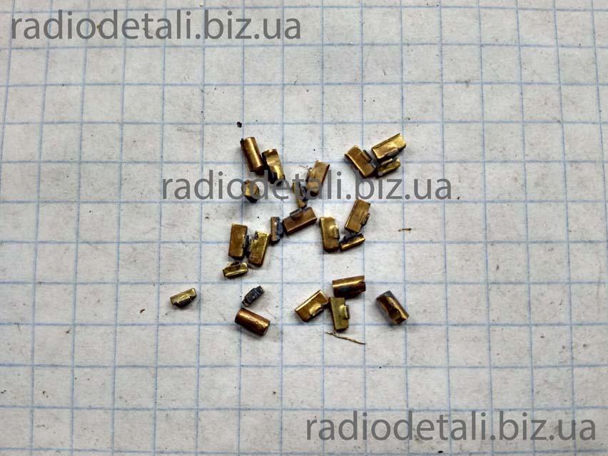 Скупка радиодеталей на камчатке