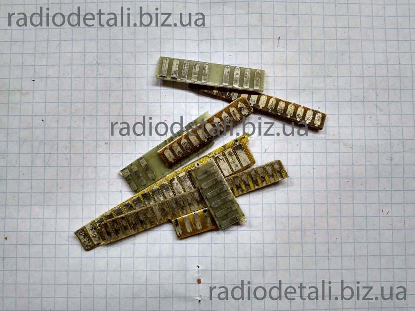Скупка золото на лом в мурманске